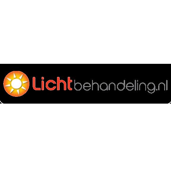Korting bij Lichtbehandeling.nl