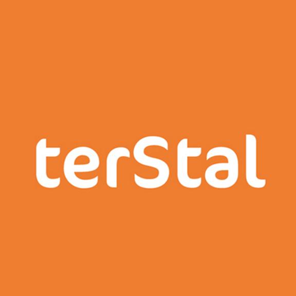 Korting bij TerStal.nl