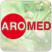 Aromed.nl