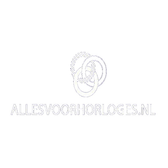 Allesvoorhorloges.nl