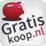 Gratiskoop.nl