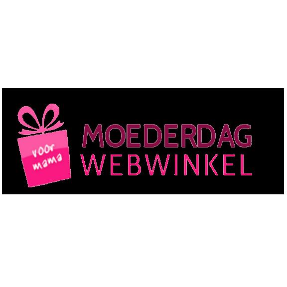 Moederdagwebwinkel.nl