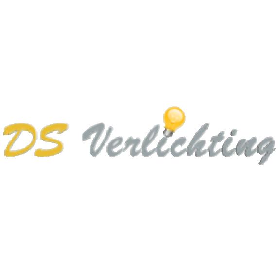 DSverlichting.nl
