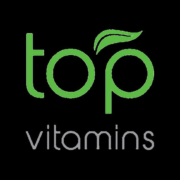 Topvitamins.nl