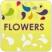Sensationalflowers.nl