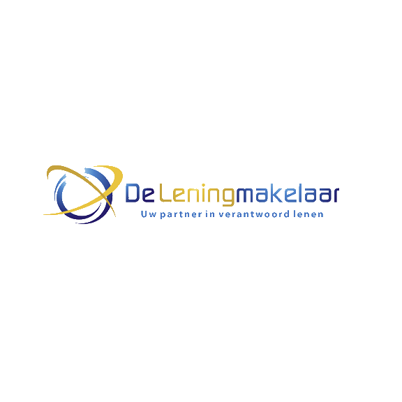 Korting bij De-leningmakelaar.nl