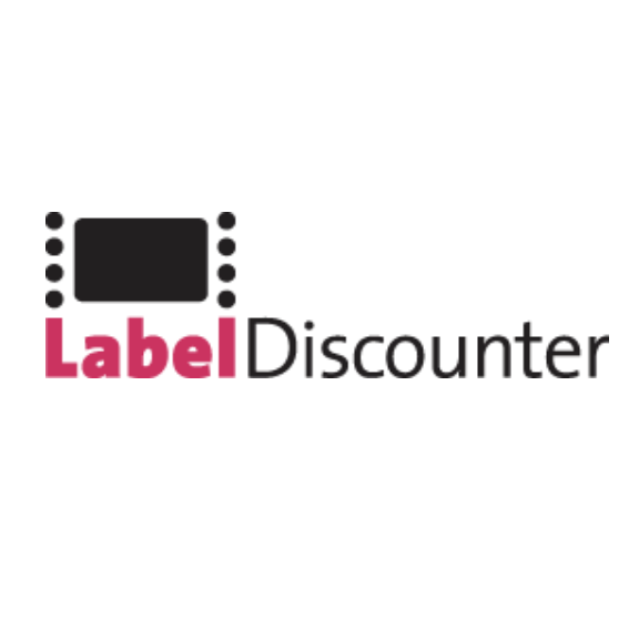 Labeldiscounter.com/nl