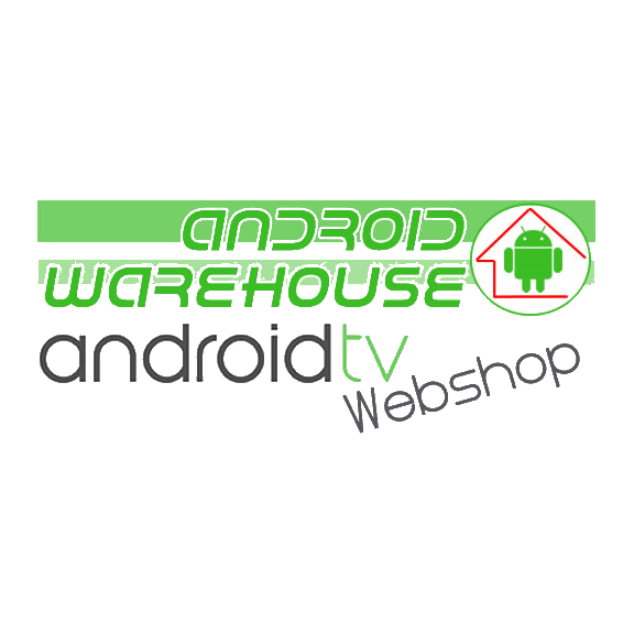 Android-warehouse.com