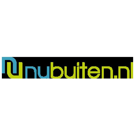 Nubuiten.nl