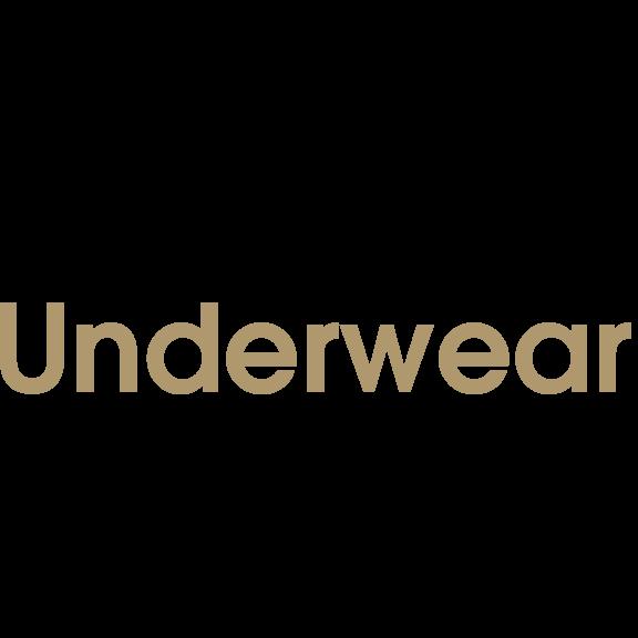 Fabulousunderwear.nl