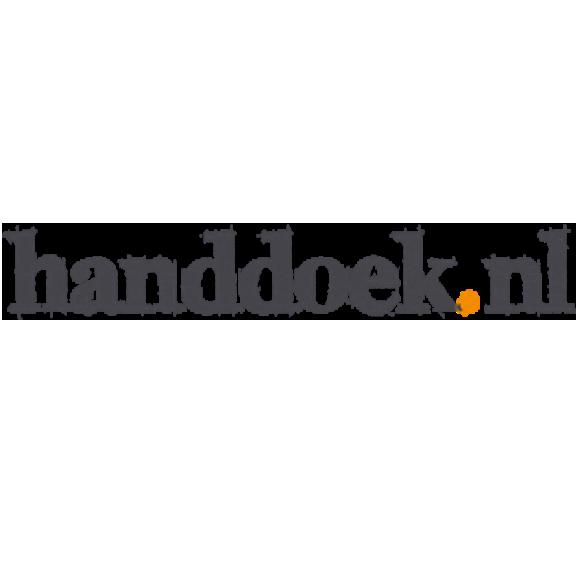 Korting bij Handdoek.nl