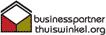 Business partner thuiswinkel.org