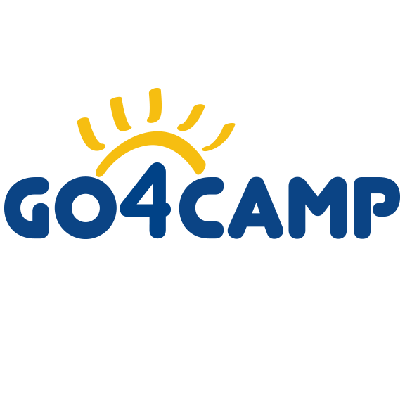 Go4camp.be
