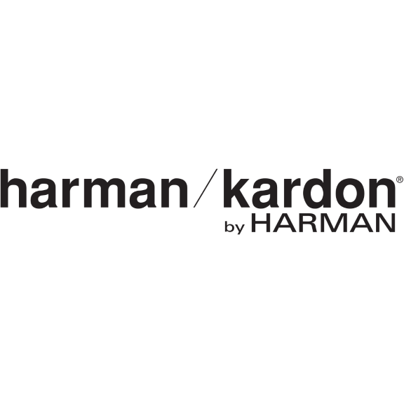 Harmankardon.be
