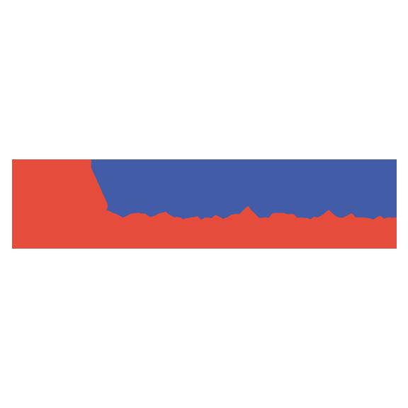 Basic-travel