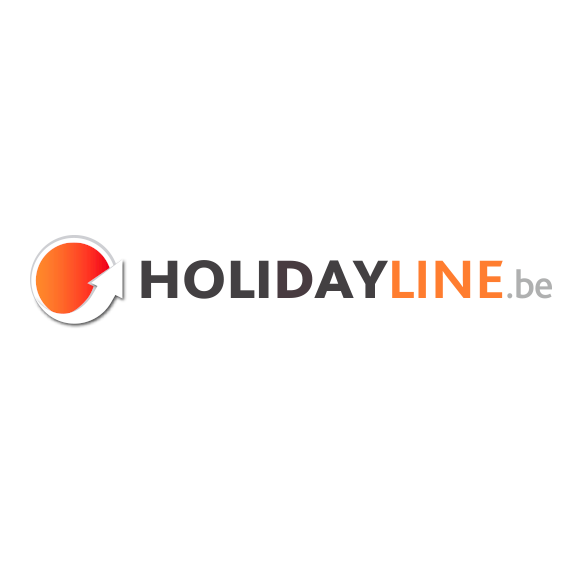 Holidayline.be