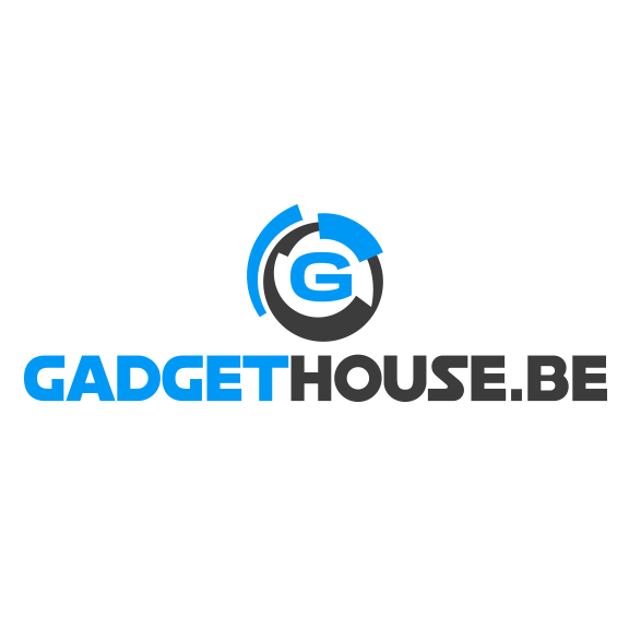Gadgethouse.be logo