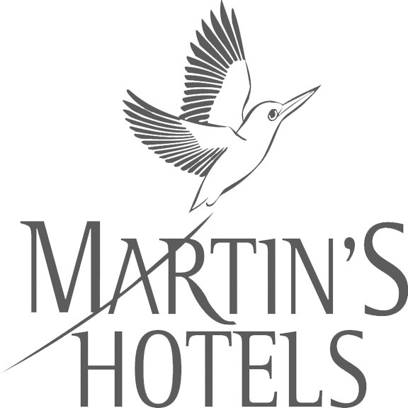 Martinshotels.com