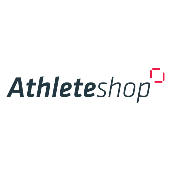 Athleteshop.be