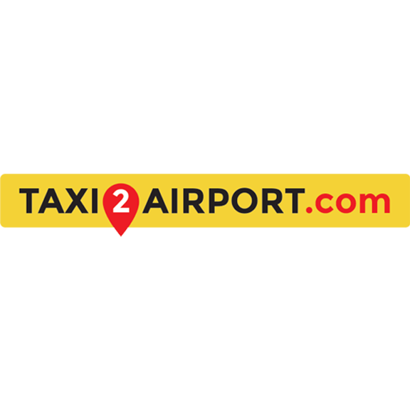 Taxi2Airport.be