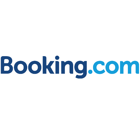 Booking.com - Roomsale