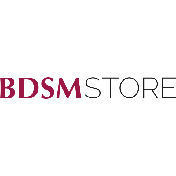 BDSMstore.be