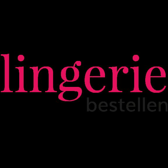 Lingeriebestellen.nl logo