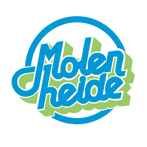 Molenheide.be