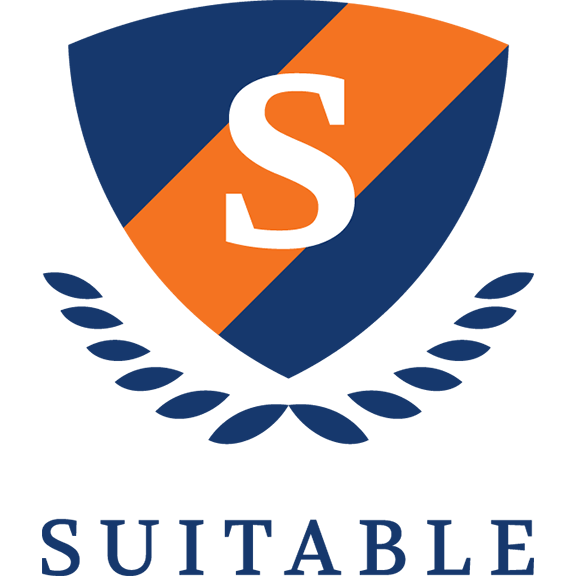 Suitable.be
