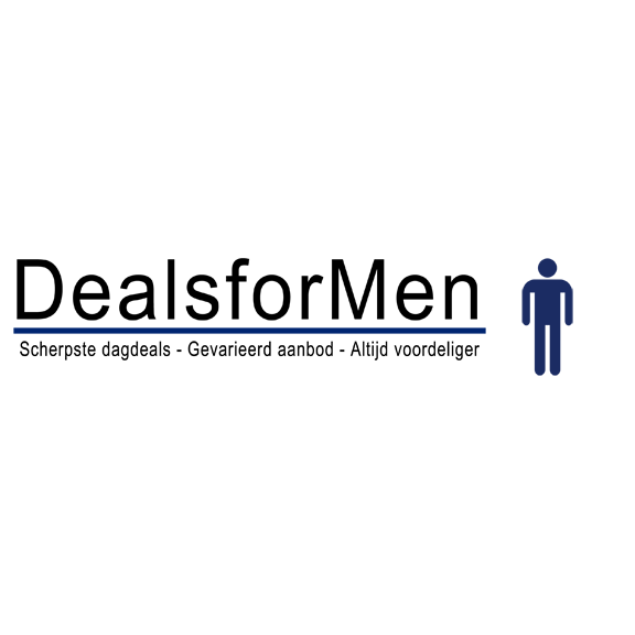 Dealsformen.nl