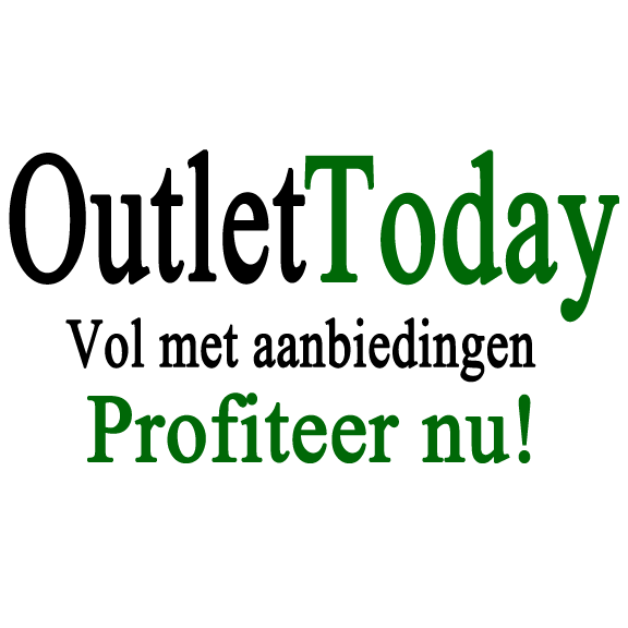 Outlettoday.nl