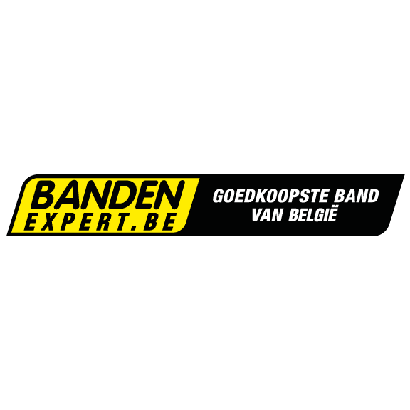 Bandenexpert.be