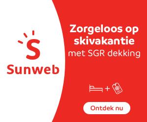 Sunweb Ski