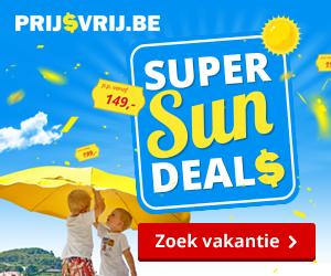 Super Sun Deals