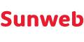 SunWeb Vakantie Promo