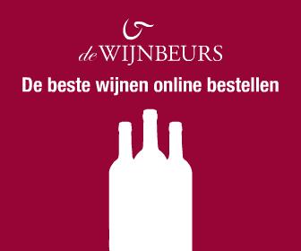 Baron de Santuy | Wijn van het jaar