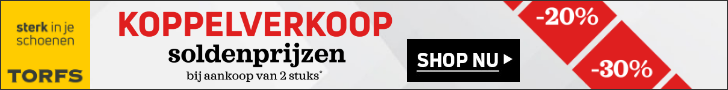 Solden (01/07 - 08/07)