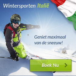 Wintersport Bungalows