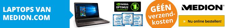 Medion   Computer Sale!