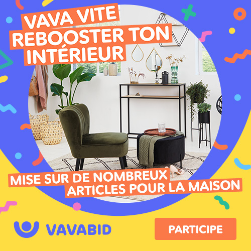 Pour_la_maison_VBBE_500X500