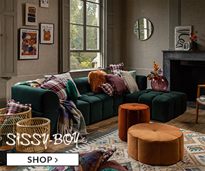 Shop online >