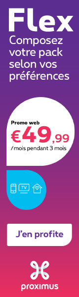 RES-postpaid-jo Mobile Low End NEW (ON 14/08 - OFF 30/09)