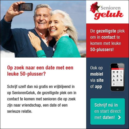 leuke gratis dating site dating spree definition