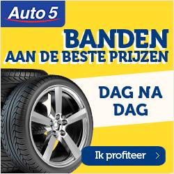 Auto5.be NL - Valentijn