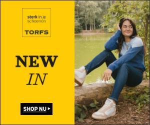 Torfs: New Arrivals Dames