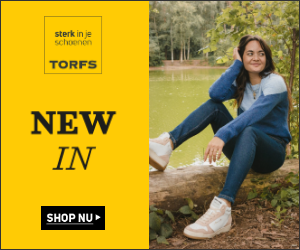 Torfs Promo