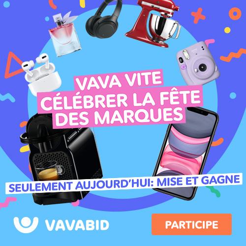 célébrer_la_fête_des_marques_Jan_500X500