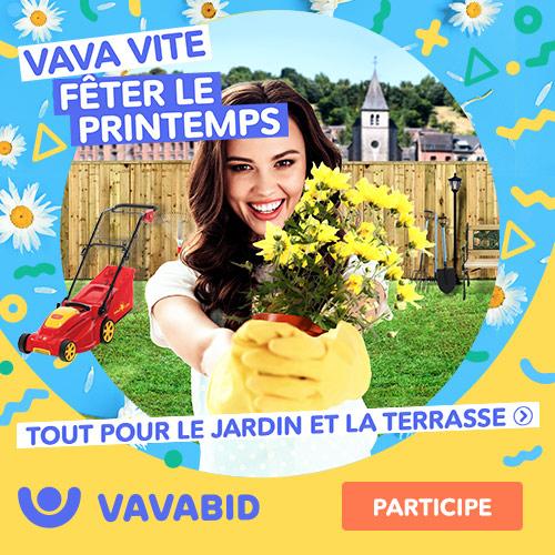 Tout_pour_le_jardin_et_la_terrasse