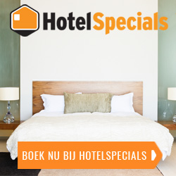 hotelspecials.be