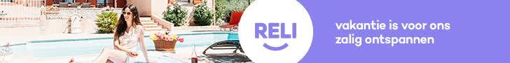 Vakantiehuizen Languedoc